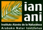 Logo_ian
