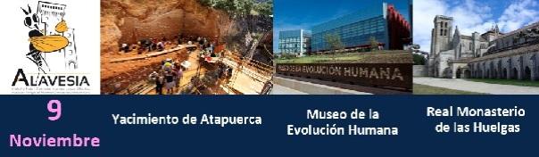 cabecera_Atapuerca