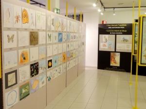 Expo_Dibujos