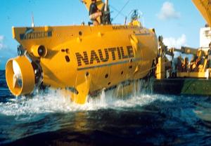 _Nautile_Juteau