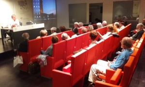 conferencia-txema2-red