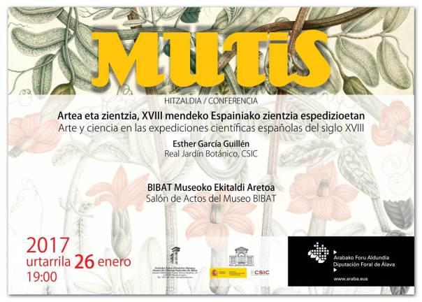 tarjeta-conferencia-mutis